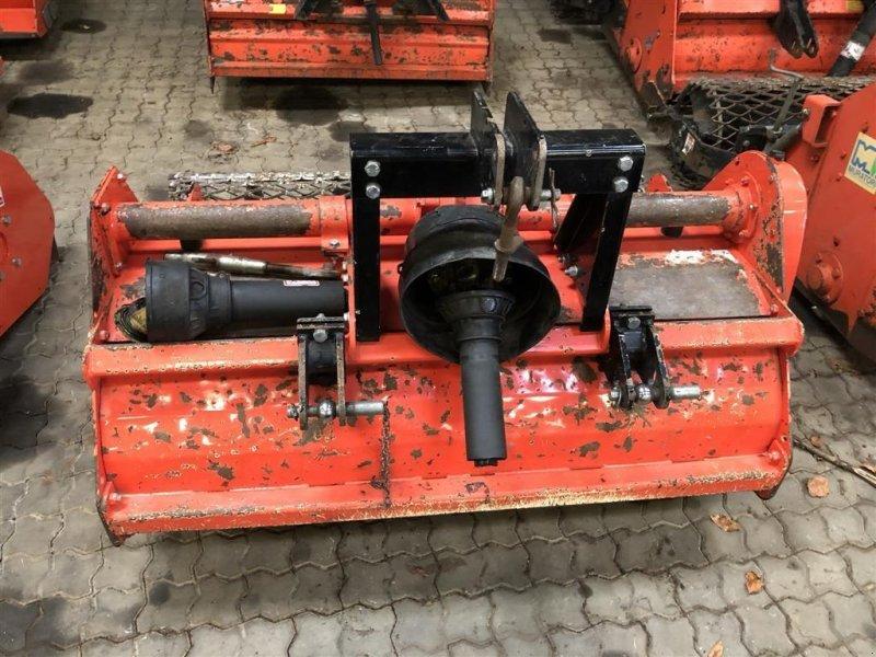 Sonstige Gartentechnik & Kommunaltechnik типа Muratori MZ9SXL-145, Gebrauchtmaschine в Suldrup (Фотография 1)