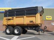 Sonstige Gartentechnik & Kommunaltechnik des Typs Peecon Cargo 16000, Gebrauchtmaschine in BENNEKOM