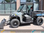 Sonstige Gartentechnik & Kommunaltechnik типа Polaris Brutus HD pto в Vessem