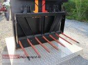 Sonstige Gartentechnik & Kommunaltechnik du type PRONAR Dunggabel 35W01, Neumaschine en Ostheim/Rhön