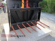 Sonstige Gartentechnik & Kommunaltechnik des Typs PRONAR Dunggabel 35W01, Neumaschine in Ostheim/Rhön