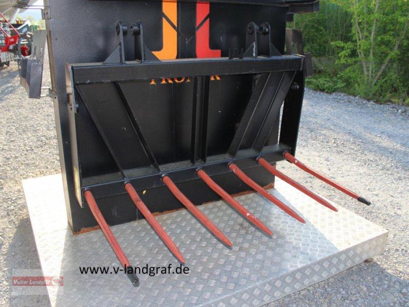 Sonstige Gartentechnik & Kommunaltechnik des Typs PRONAR Dunggabel 35W01, Neumaschine in Ostheim/Rhön (Bild 1)