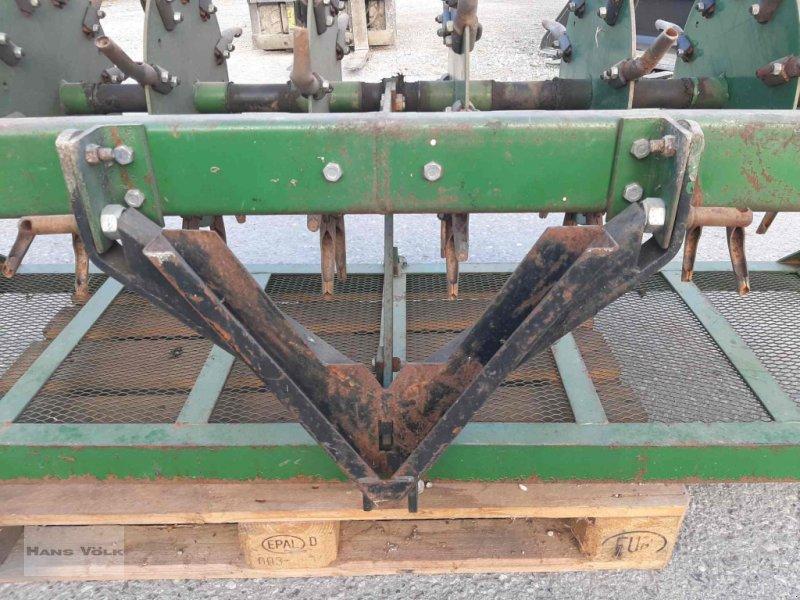 Sonstige Gartentechnik & Kommunaltechnik des Typs Ransomes Aerifizierwalze TM80, Gebrauchtmaschine in Antdorf (Bild 6)