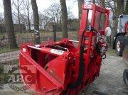 Sonstige Gartentechnik & Kommunaltechnik des Typs Redrock ALLIGATOR, Gebrauchtmaschine in Rhede/Brual