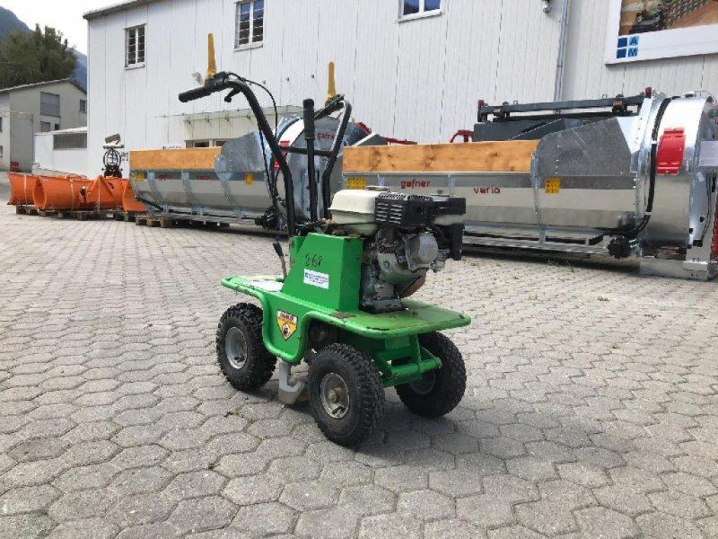 Sonstige Gartentechnik & Kommunaltechnik типа Sonstige 300 Sodenschneider, Gebrauchtmaschine в Chur (Фотография 1)
