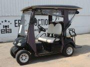 Sonstige Aerocaddy Golfkar kerti-/kommunális eszközök