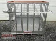 Sonstige Gartentechnik & Kommunaltechnik des Typs Sonstige Arbeitskorb, Neumaschine in Ostheim/Rhön