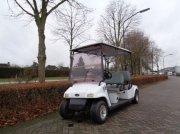 Sonstige Gartentechnik & Kommunaltechnik des Typs Sonstige Attiva 4L EG2046, Gebrauchtmaschine in Antwerpen