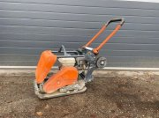 Sonstige Belle FC3600E trilplaat Прочая садовая и коммунальная техника