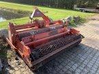 Sonstige Gartentechnik & Kommunaltechnik типа Sonstige BM 70 - GLF в Ringe