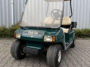 Sonstige Gartentechnik & Kommunaltechnik типа Sonstige Club-car clubcar 2 persoons, electrisch + laadbak, Gebrauchtmaschine в Heijen