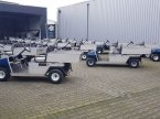 Sonstige Gartentechnik & Kommunaltechnik типа Sonstige Club-car FLEETSALE CLUBCAR CARRYALL-1 в Heijen