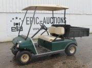 Sonstige Club Car Golfcar Прочая садовая и коммунальная техника