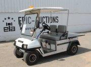 Sonstige Club Car Golfkar kerti-/kommunális eszközök