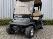 Sonstige Gartentechnik & Kommunaltechnik типа Sonstige Club-car PRECEDENT clubcar 2 persoons, electrisch, Gebrauchtmaschine в Heijen