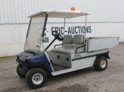 Sonstige Club Car Turf2 Carryall Golfcar Iná záhradná a komunálna technika