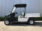 Sonstige Gartentechnik & Kommunaltechnik типа Sonstige Club-car Utility CARRY-ALL 500, Gebrauchtmaschine в Heijen