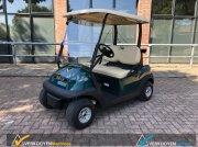 Sonstige Gartentechnik & Kommunaltechnik типа Sonstige Clubcar Golf car, Gebrauchtmaschine в Vessem