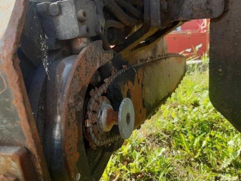 Sonstige Gartentechnik & Kommunaltechnik типа Sonstige DIVERSE, Gebrauchtmaschine в Walsrode (Фотография 2)