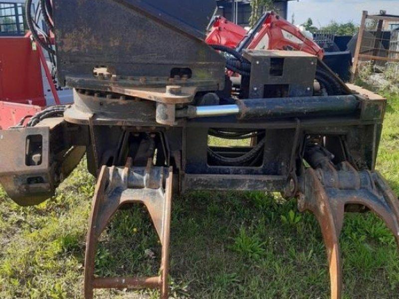 Sonstige Gartentechnik & Kommunaltechnik des Typs Sonstige DIVERSE, Gebrauchtmaschine in Walsrode (Bild 1)