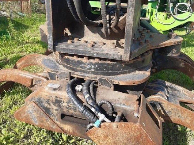 Sonstige Gartentechnik & Kommunaltechnik типа Sonstige DIVERSE, Gebrauchtmaschine в Walsrode (Фотография 3)