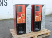 Sonstige Douwe Egberts 2x Koffie Automaat. FB 7100 Прочая садовая и коммунальная техника
