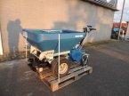Sonstige Gartentechnik & Kommunaltechnik типа Sonstige Ecolawn Top Dresser ECO250 в Leende
