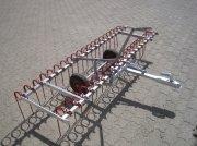 Sonstige Gartentechnik & Kommunaltechnik des Typs Sonstige GÅRDSPLADS RIVE 1,5M, Gebrauchtmaschine in Thisted