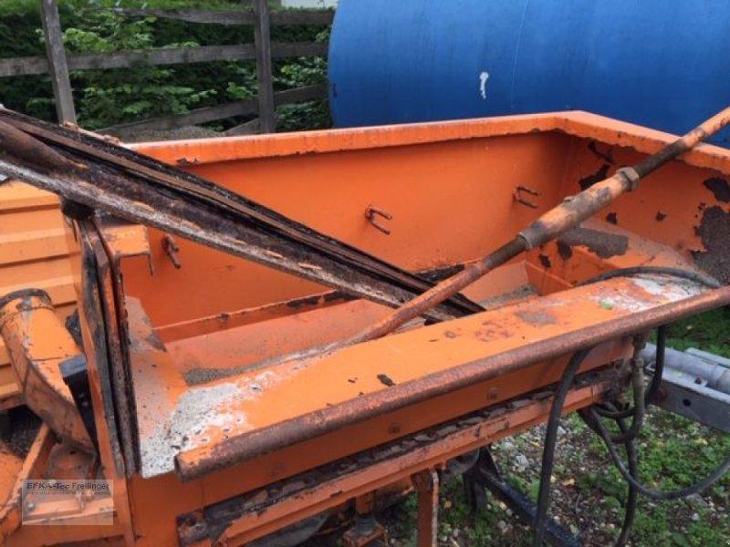 Sonstige Gartentechnik & Kommunaltechnik типа Sonstige Hansa Typ APZ 1003H, Gebrauchtmaschine в Obing (Фотография 15)