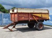 Sonstige Gartentechnik & Kommunaltechnik des Typs Sonstige Hercules agricultural tipper, Gebrauchtmaschine in Antwerpen