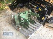 Sonstige Gartentechnik & Kommunaltechnik des Typs Sonstige Kommunalplatte Gr. 5, Gebrauchtmaschine in Niederding