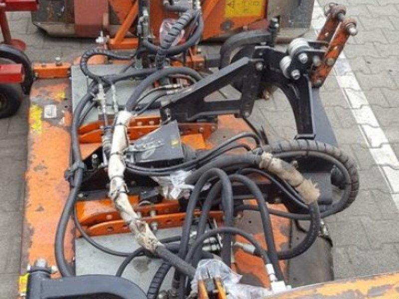 Sonstige Gartentechnik & Kommunaltechnik des Typs Sonstige MÄHWERK GMR, Gebrauchtmaschine in Steinfurt (Bild 2)