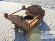 Sonstige Gartentechnik & Kommunaltechnik des Typs Sonstige PALETTENGABEL, Gebrauchtmaschine in Olfen
