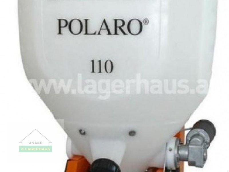 Sonstige Gartentechnik & Kommunaltechnik типа Sonstige POLARO 110, Neumaschine в Guntramsdorf (Фотография 1)