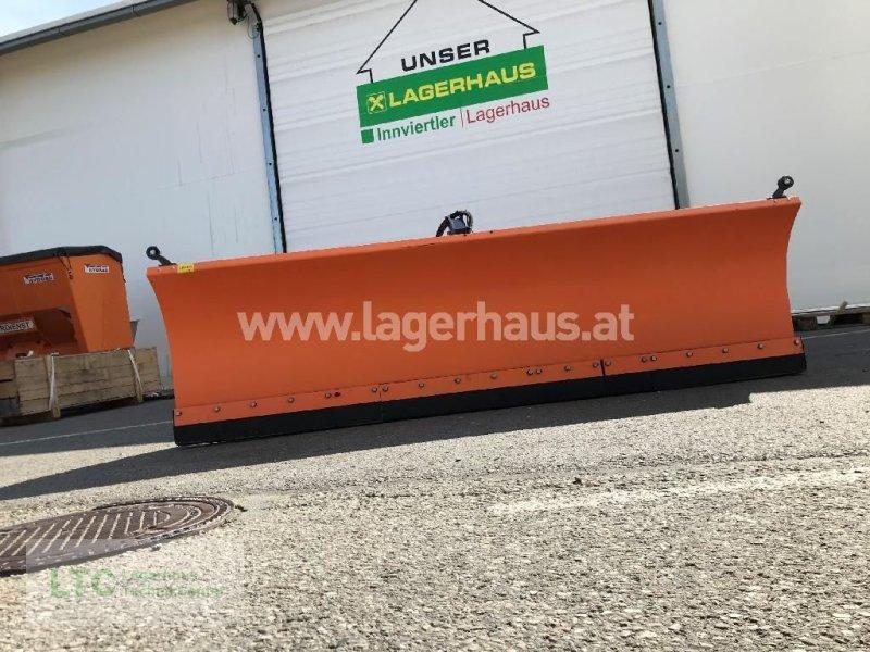 Sonstige Gartentechnik & Kommunaltechnik типа Sonstige PSSH 300, Gebrauchtmaschine в Attnang-Puchheim (Фотография 1)