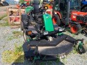 Sonstige Ramsomes HR 3086 Прочая садовая и коммунальная техника