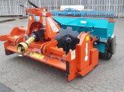 Sonstige Gartentechnik & Kommunaltechnik типа Sonstige Remac ISH 205 m/såmaskine, Gebrauchtmaschine в Hadsund
