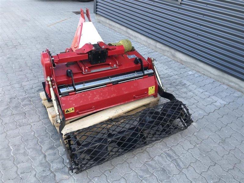 Sonstige Gartentechnik & Kommunaltechnik типа Sonstige Rotary Stennedlægningsfræser 105cm, Gebrauchtmaschine в Rønnede (Фотография 2)