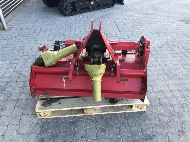 Sonstige Gartentechnik & Kommunaltechnik типа Sonstige Rotary Stennedlægningsfræser 105cm, Gebrauchtmaschine в Rønnede (Фотография 5)