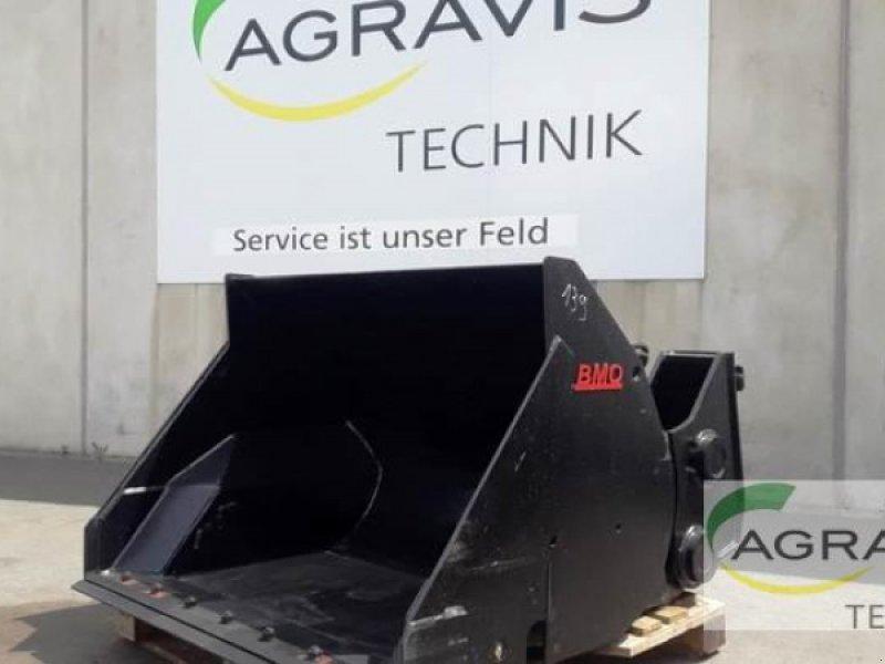 Sonstige Gartentechnik & Kommunaltechnik des Typs Sonstige SCHAUFEL, Gebrauchtmaschine in Melle-Wellingholzhausen (Bild 1)
