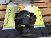 Sonstige Gartentechnik & Kommunaltechnik a típus Sonstige Spearhead HL150 Cutterbar, Gebrauchtmaschine ekkor: Zuidoostbeemster