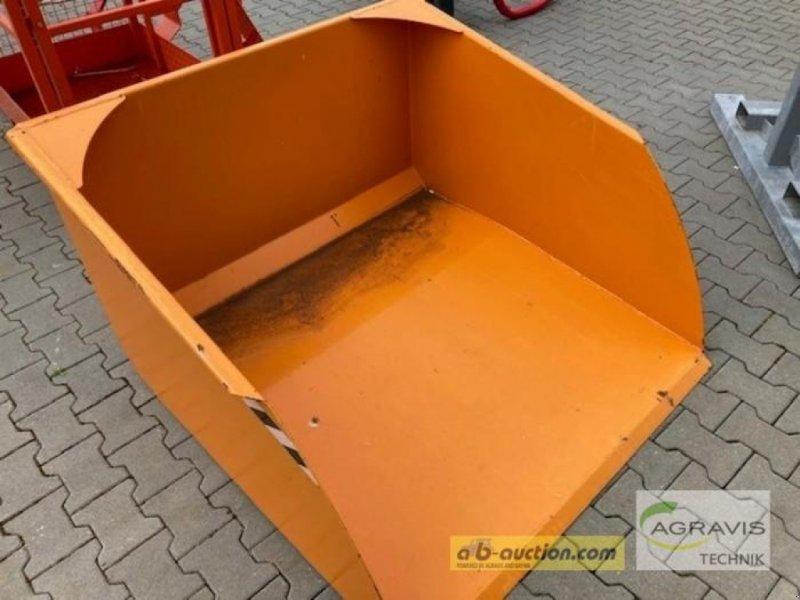 Sonstige Gartentechnik & Kommunaltechnik des Typs Sonstige STAPLERSCHAUFEL, Gebrauchtmaschine in Ladbergen (Bild 1)