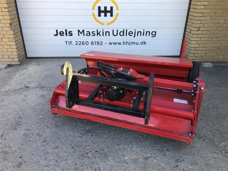 Sonstige Gartentechnik & Kommunaltechnik tipa Sonstige Trofa 155 cm. hyraulisk stennedlægningsfræser, Gebrauchtmaschine u Rødding (Slika 1)