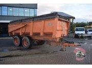 Sonstige Vaia NL140-4R Прочая садовая и коммунальная техника