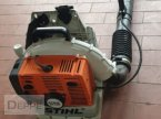Sonstige Gartentechnik & Kommunaltechnik типа Stihl BR 420 в Bad Lauterberg-Barbi