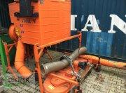 Sonstige Gartentechnik & Kommunaltechnik a típus Stoll FMS 150 3P, Gebrauchtmaschine ekkor: Buggingen
