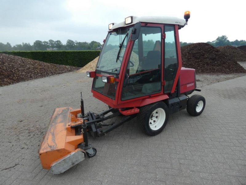 Sonstige Gartentechnik & Kommunaltechnik типа Toro Groundsmaster 3000D, Gebrauchtmaschine в Klarenbeek (Фотография 1)