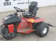 Toro Sand Pro 5020 Manege vlakker Sonstige Gartentechnik & Kommunaltechnik