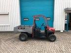 Sonstige Gartentechnik & Kommunaltechnik des Typs Toro TWISTER 1600, Workman, Gator, ATV в Heijen