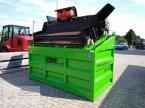 Sonstige Gartentechnik & Kommunaltechnik des Typs Traserscreen DB40L Flachdecksieb Siebanlage in Vilsheim